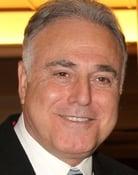 Ehud Bleiberg