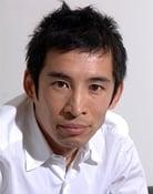 Minoru Matsumoto isShinigami / God of Death