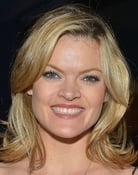 Largescale poster for Missi Pyle