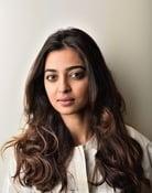 Radhika Apte Picture