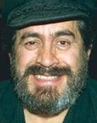Jorge Cervera Jr.