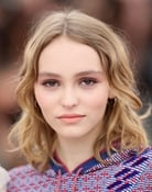Largescale poster for Lily-Rose Melody Depp