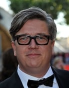 Tomas Alfredson Picture