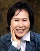 Park Jeong-ja