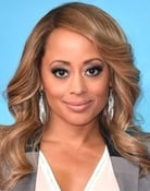 Essence Atkins Picture