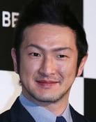 Shidou Nakamura
