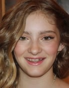 Largescale poster for Willow Shields