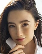 Marina Mazepa