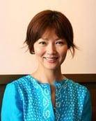 Yoriko Dôguchi