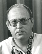 Weiron Holmberg