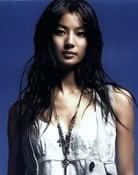 Yoon So-yi isYoo Min-joo