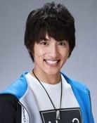 Ryosuke Koike