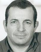 Pierre Brichese