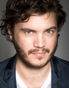 Largescale poster for Emile Hirsch