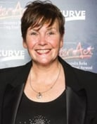 Alison Harding