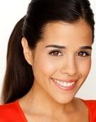 Regina Saldivar