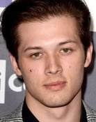 Leo Howard Picture
