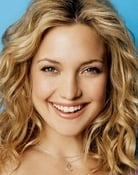 Largescale poster for Kate Hudson