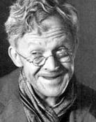 Eliot Makeham