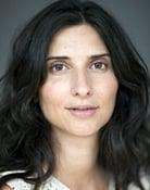 Sara Indrio Jensen