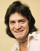 Patrick Mower is André
