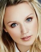 Emily Berrington isJane Swann