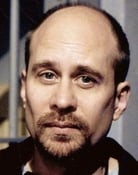 Terry Kinney Picture