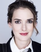 Winona Ryder Picture