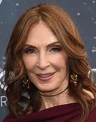Largescale poster for Gates McFadden