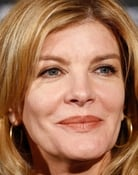 Largescale poster for Rene Russo