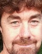 Jimmy Johnston