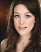 Caitlin McGee