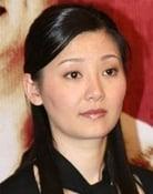 Xu Fan isShe Taijun/She Saihu