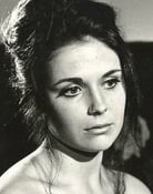 Cristina Galbó