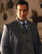 Ronit Roy is