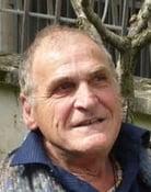 Gino Santercole