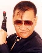 William Ho Ka-Kui is Mak