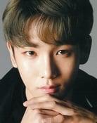 Key isKong Kyung-Soo