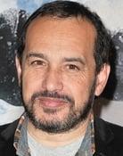 Mehdi El Glaoui