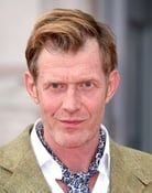 Largescale poster for Jason Flemyng