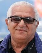Farid Sajjadi Hosseini isNaser