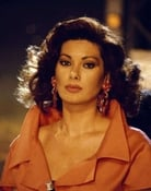 Largescale poster for Edwige Fenech