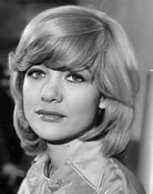 Largescale poster for Judy Geeson