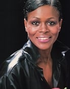 Largescale poster for Cicely Tyson