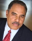 James A. Watson, Jr