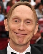 Henry Selick Picture