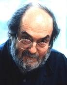 Stanley Kubrick Picture