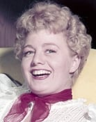 Largescale poster for Shelley Winters