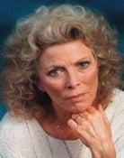 Largescale poster for Billie Whitelaw