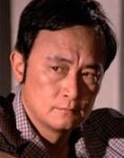 Kong Yeung isScholar Chen